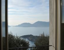 Apartment Sandra, Porto Venere area, Liguria