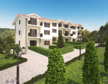 Piedmont apartment with wine cellar, swimming pool, vineyard and views, on a walking distance from services and restaurants