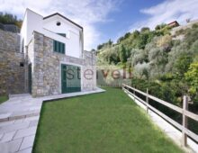 Prestigious apartments in Alassio €430 000 – €750 000
